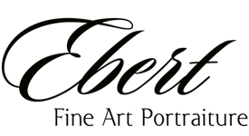 Footer Logo - Ebert Studio