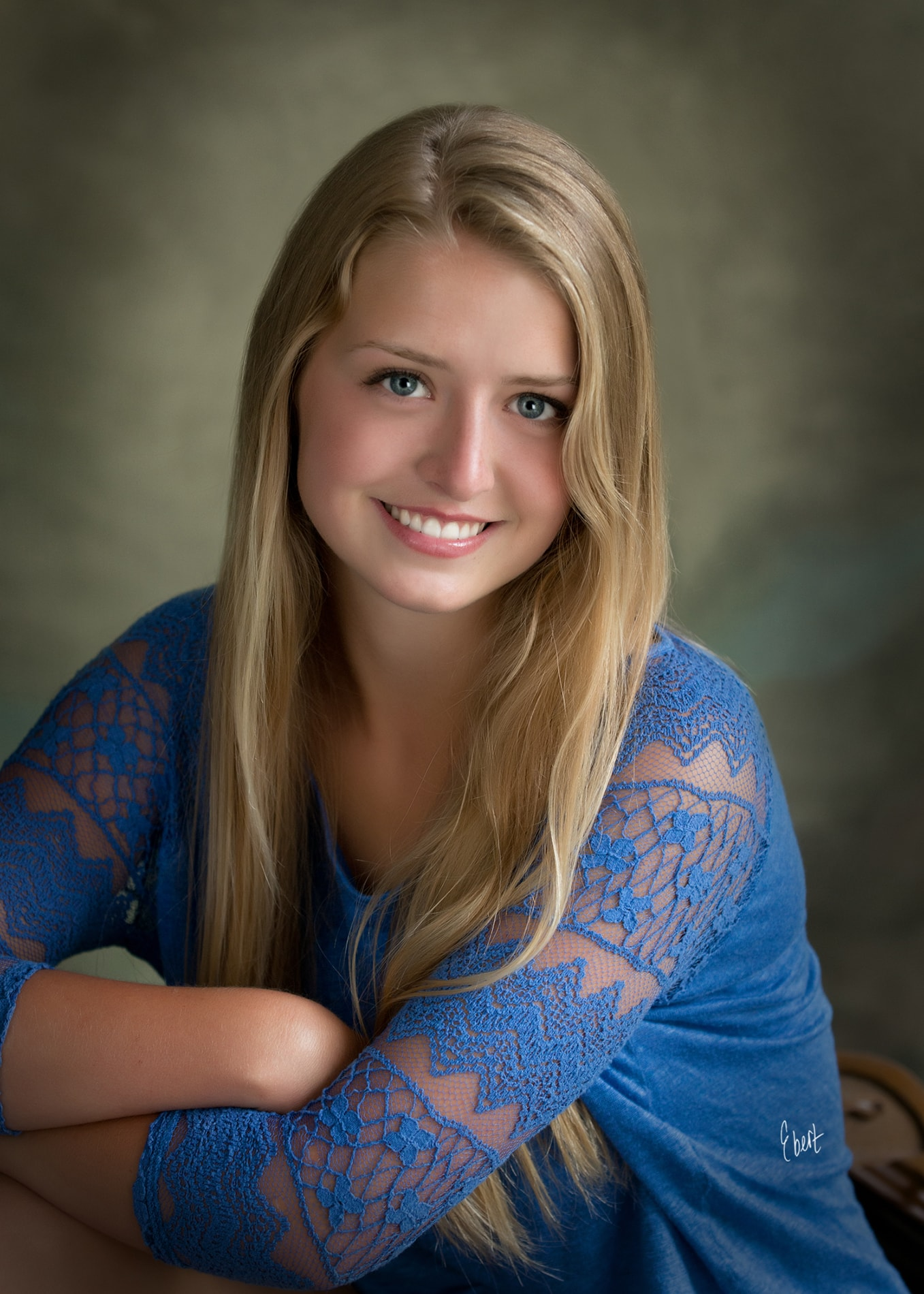 senior_portraits1