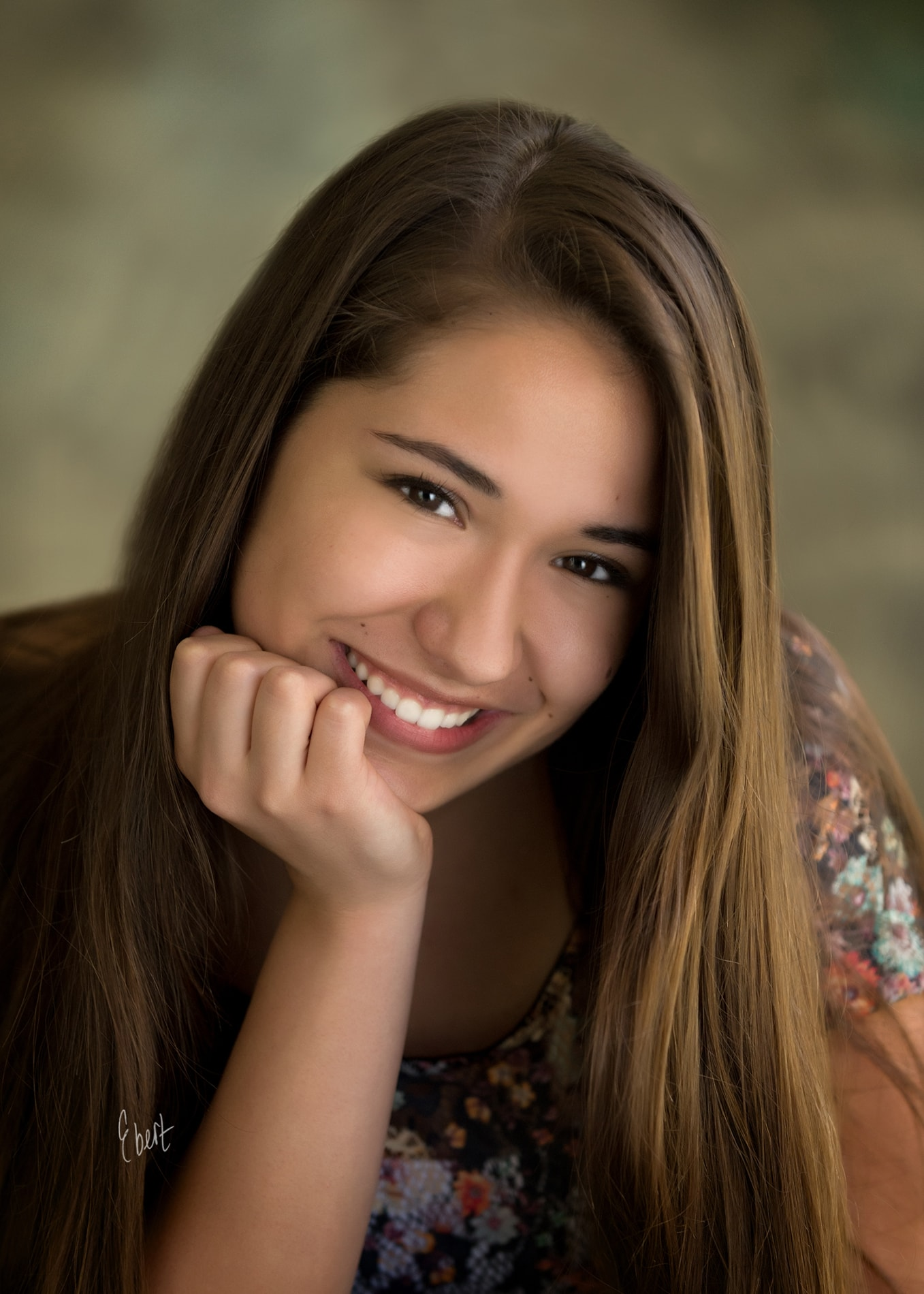 senior_portraits3